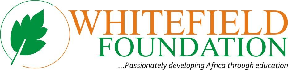 Whitefield Foundation