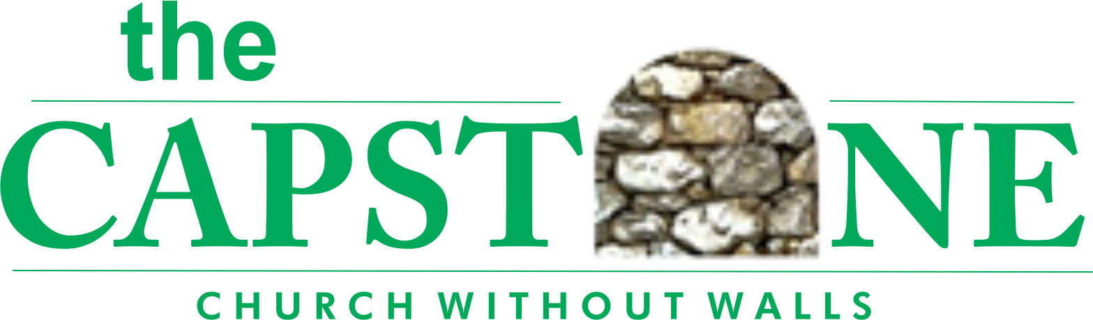 capstone logo_Green.png 3