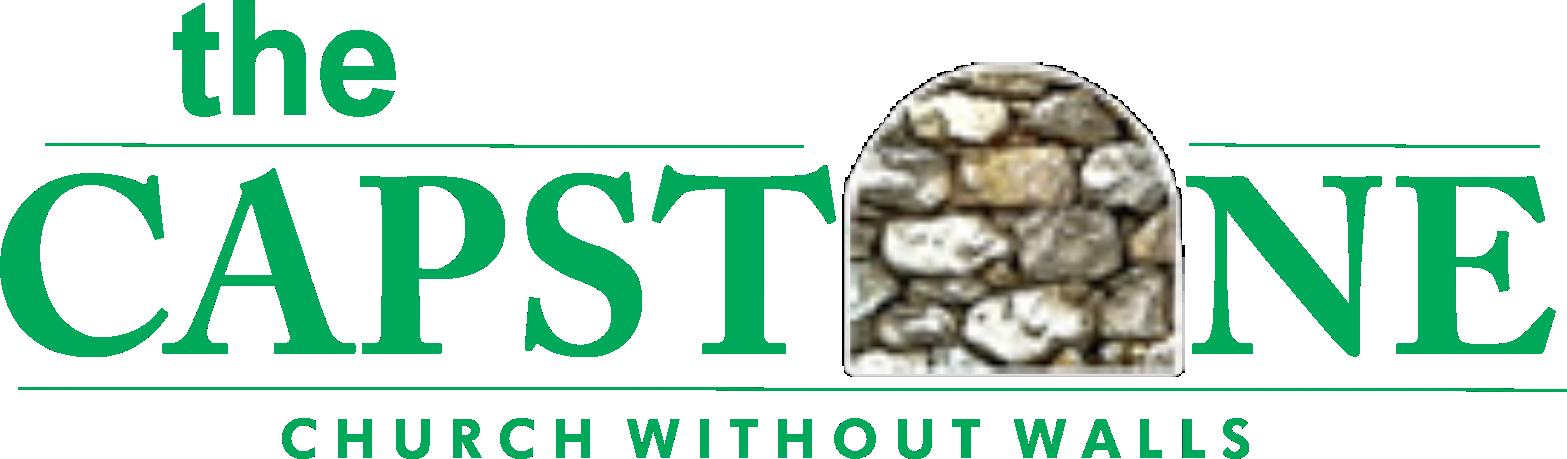 capstone logo_Green.png 3