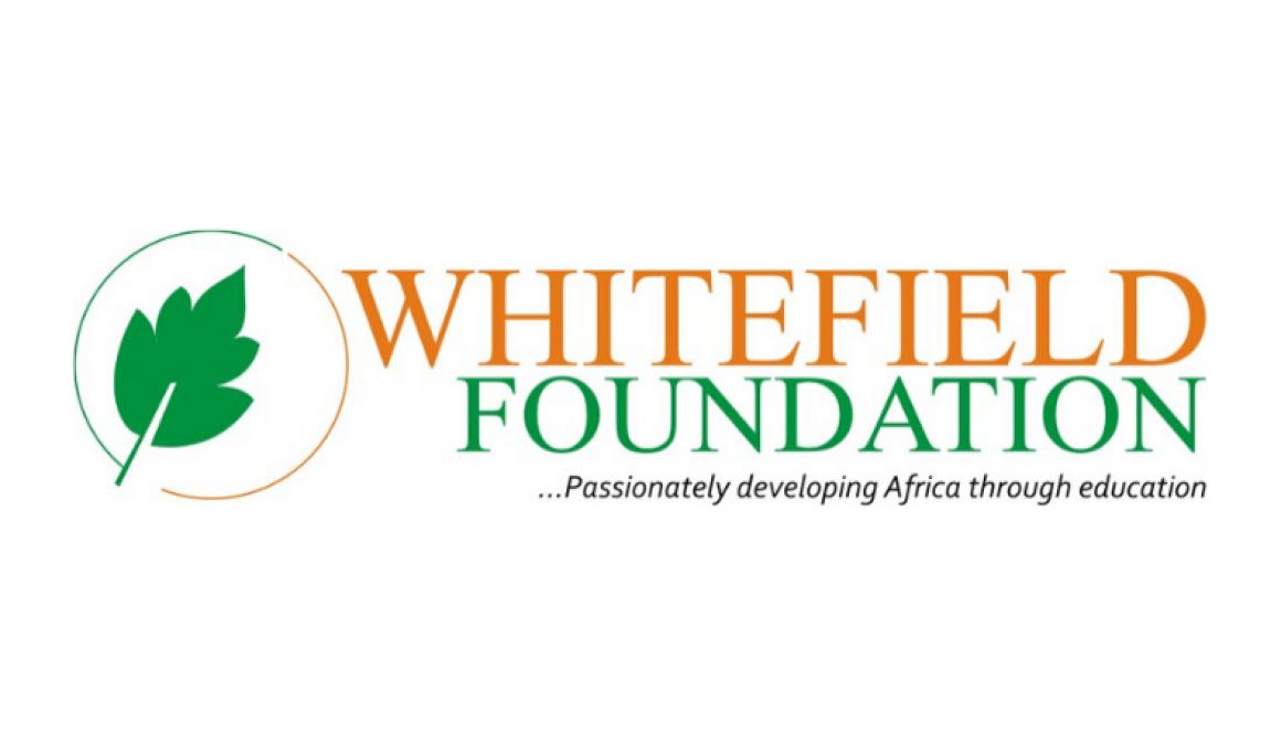 whitefieldfoundation_web
