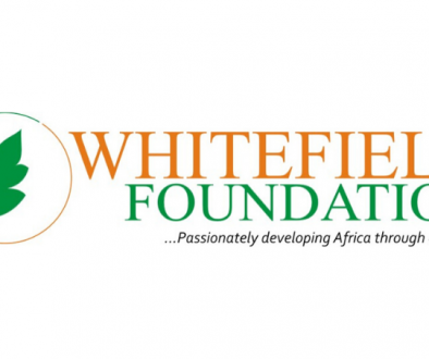 whitefieldfoundation_web