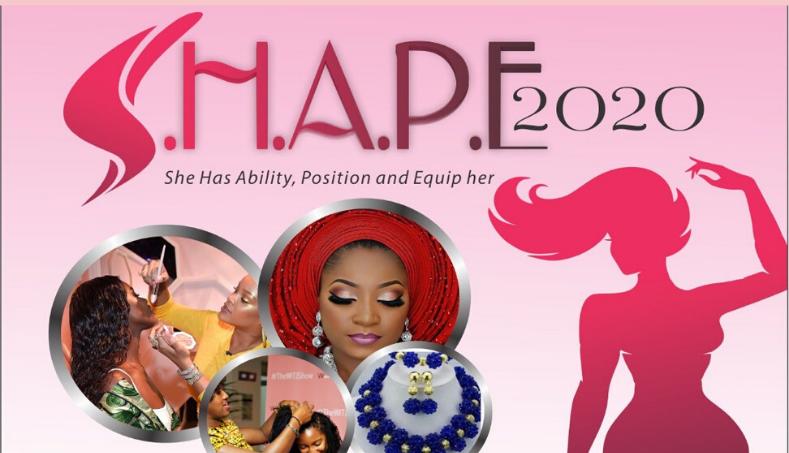 shape2020 banner