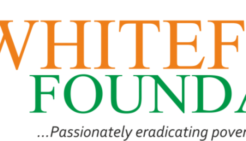 About Whitefield Foundation